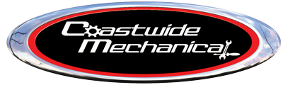 Coastwide Mechanical Automotive Repairs